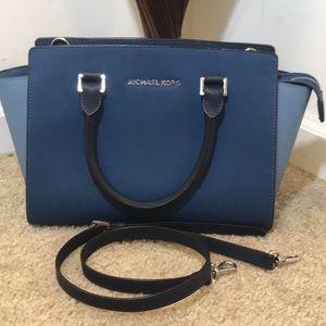 Michael Kors Bag NWOT